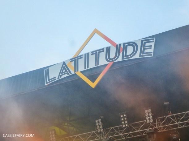 Latitude festival photos 2015-66