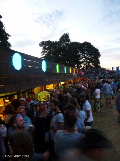Latitude festival photos 2015-69