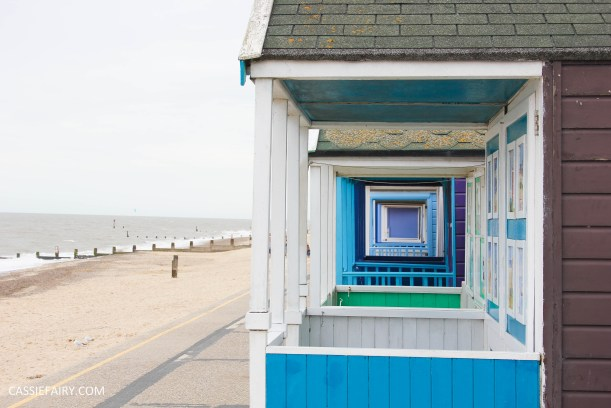 southwold pier attraction suffolk seaside travel guide-11
