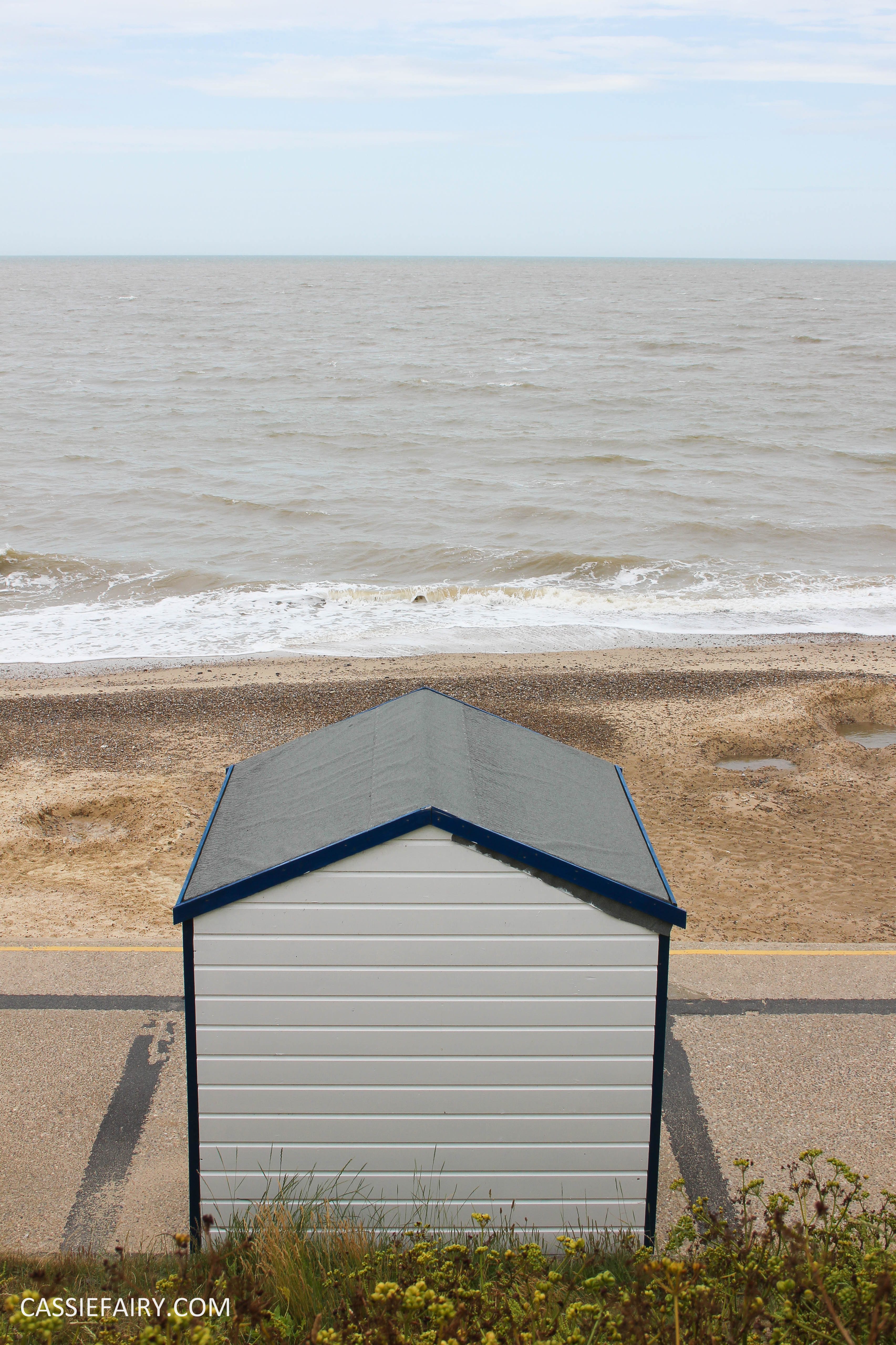 southwold pier attraction suffolk seaside travel guide-12
