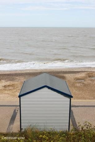southwold pier attraction suffolk seaside travel guide-12