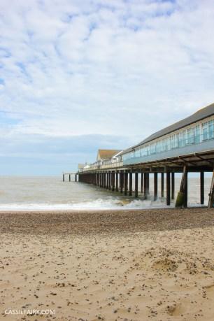 southwold pier attraction suffolk seaside travel guide-17