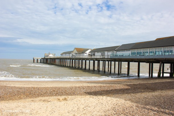 southwold pier attraction suffolk seaside travel guide-20
