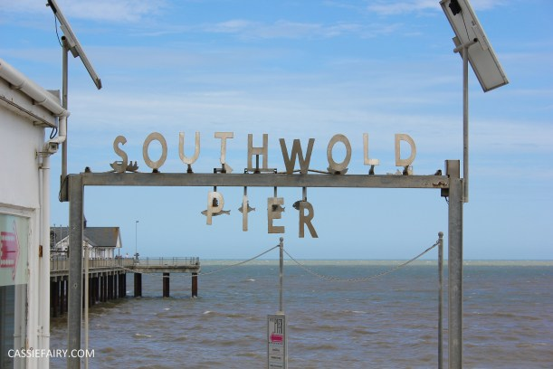 southwold pier attraction suffolk travel guide-11