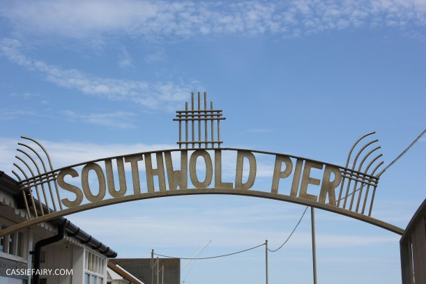 southwold pier attraction suffolk travel guide-14