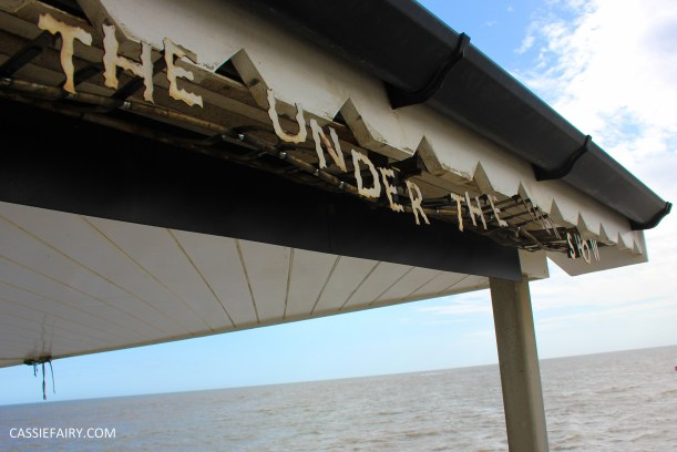 southwold pier attraction suffolk travel guide-20