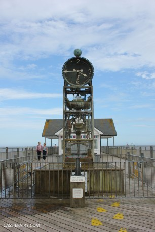 southwold pier attraction suffolk travel guide-24