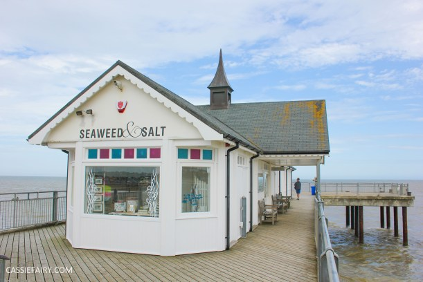 southwold pier attraction suffolk travel guide-27