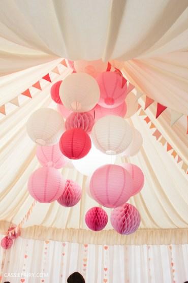 Kirstie Allsopp Handmade Fair 2015 photos DIY project cassiefairy blog
