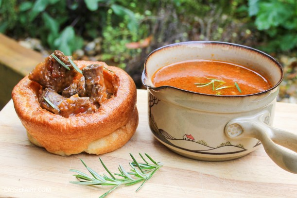 Pieday Friday Autumn Oxtail Soup Recipe-5