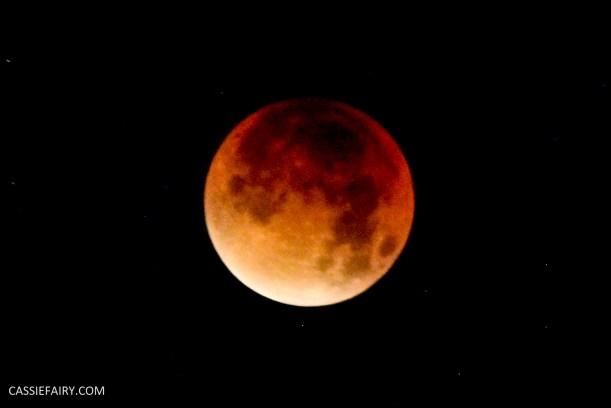 autumn supermoon blood moon lunar eclipse 28 september 2015-4