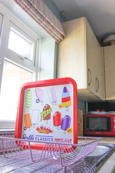 diy-interior-design-small-kitchen-makeover-accessories-seaside-colours-5