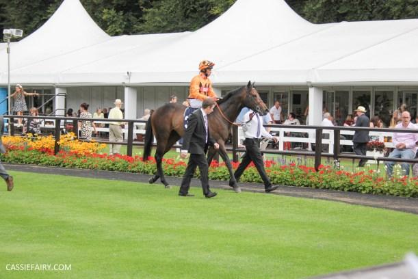 newmarket-racecourse-summer-saturdays-race-day-music-event-31