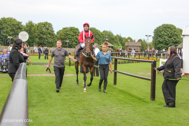 newmarket-racecourse-summer-saturdays-race-day-music-event-39
