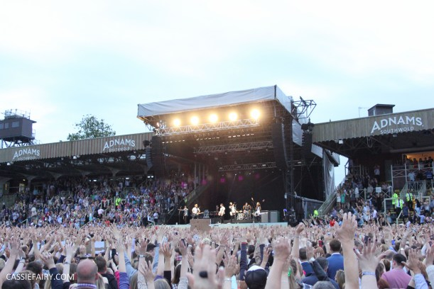 newmarket-racecourse-summer-saturdays-race-day-music-event-mcbusted-16