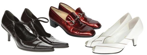 vintage-shoes-footwer-fashion-trend-retro-designer-prada-gucci-dior-heels