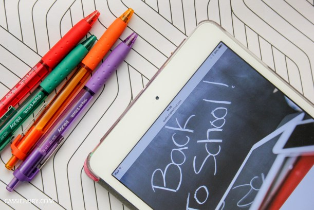 back to school new term autumn blog project-3