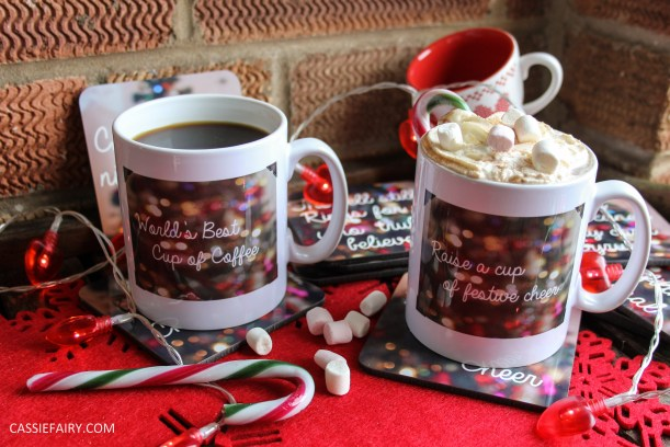 custom made christmas coasters movie quotes game and mugs_-10