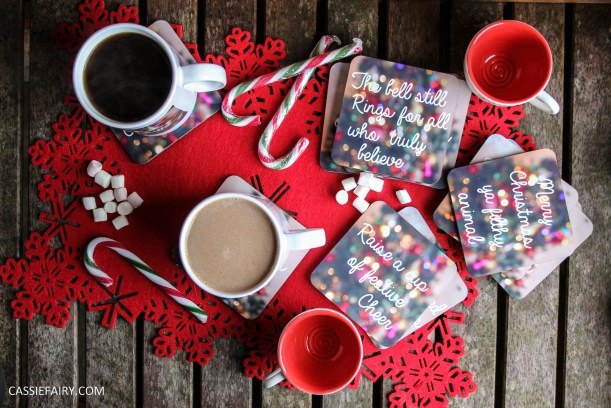 custom made christmas coasters movie quotes game and mugs_-2