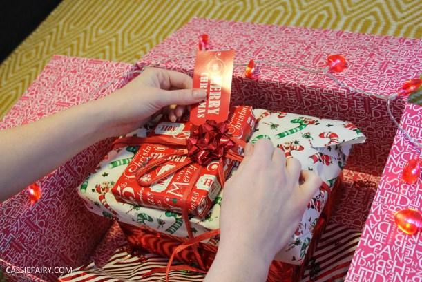 secret santa christmas gift ideas from debenhams-4