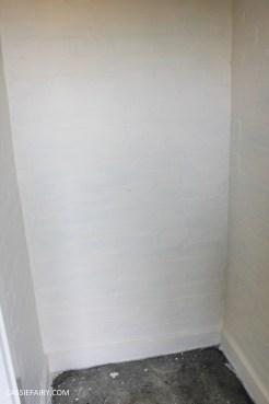 kitchen interior design storage idea pantry inspiration-2