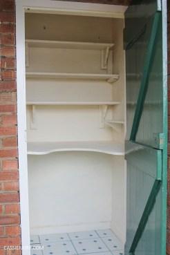 kitchen interior design storage idea pantry inspiration-6