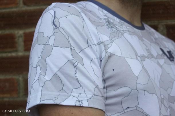 map geek maponshirt tshirt menswear fashion review-7