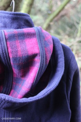 womens thrifty fashion winter wardrobe clothing essentials-15