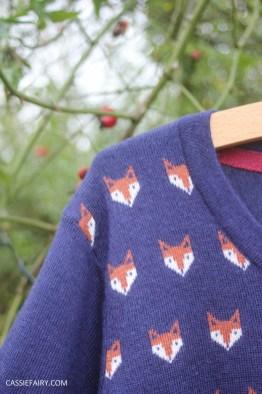 womens thrifty fashion winter wardrobe clothing essentials-2