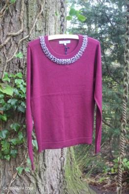 womens thrifty fashion winter wardrobe clothing essentials-4