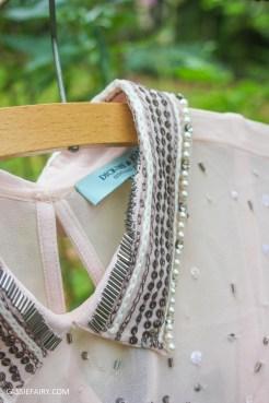 womens thrifty fashion winter wardrobe clothing essentials-7
