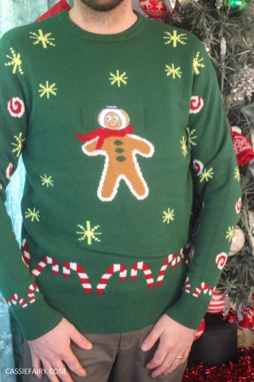 animated christmas jumper festive gift inspiration-3