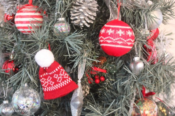 animated christmas jumper festive gift inspiration-9