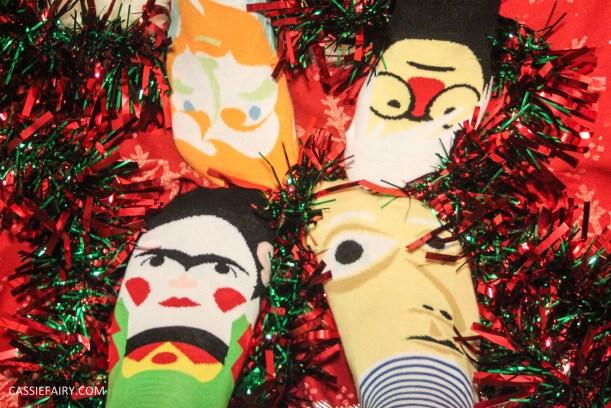 christmas chattyfeet_-3