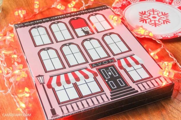 christmas gift guide 2015 books beauty fashion homewares-14