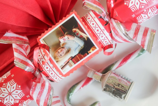personalised christmas crackers diy project-14