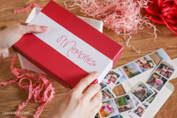 DIY thrifty valentines make your own memory box gift_-25