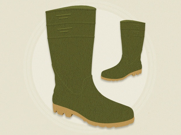 Jones-Bootmaker-Boots-Bible-wellington boot