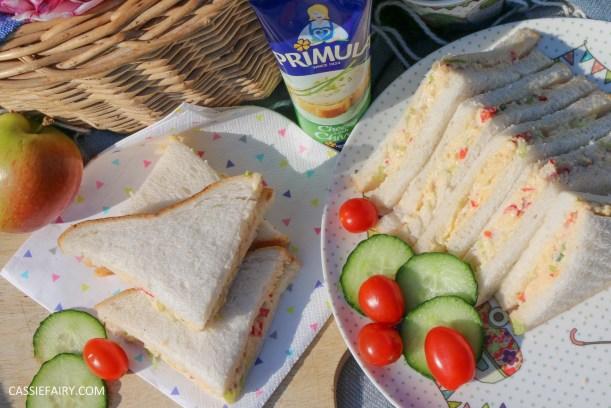 picnic inspiration sandwich recipe ideas easter summer spring-14
