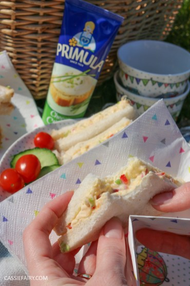 picnic inspiration sandwich recipe ideas easter summer spring-16
