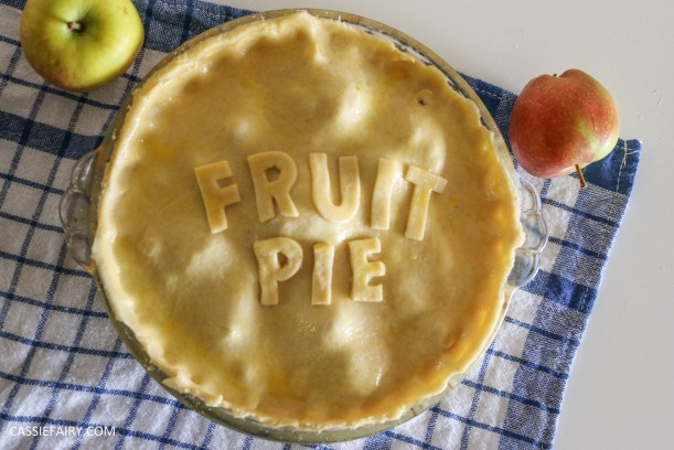 fruit pie filling pieday friday cooking recipe ideas-2