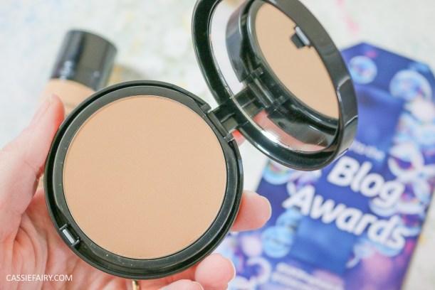 look fantastic april beauty box make up-16