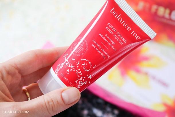 look fantastic april beauty box treatments-2