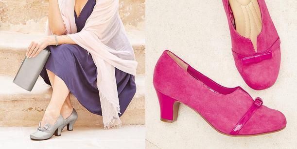 national blog awards dress inspiration hotter shoes heels