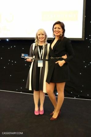 uk blog awards 2016