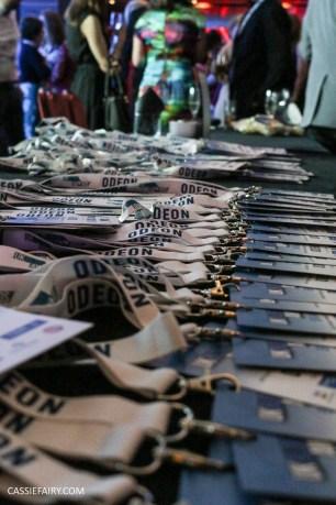 uk blog awards ceremony 2016-12