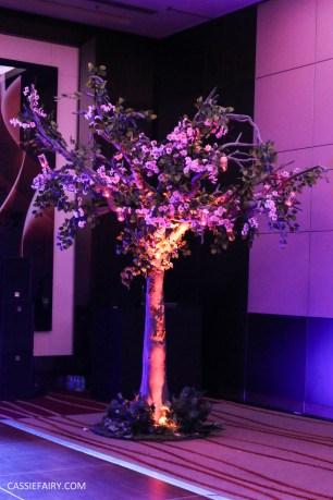 uk blog awards ceremony 2016-13