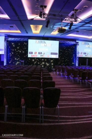 uk blog awards ceremony 2016-16