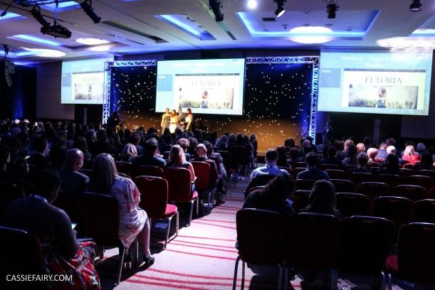 uk blog awards ceremony 2016-18