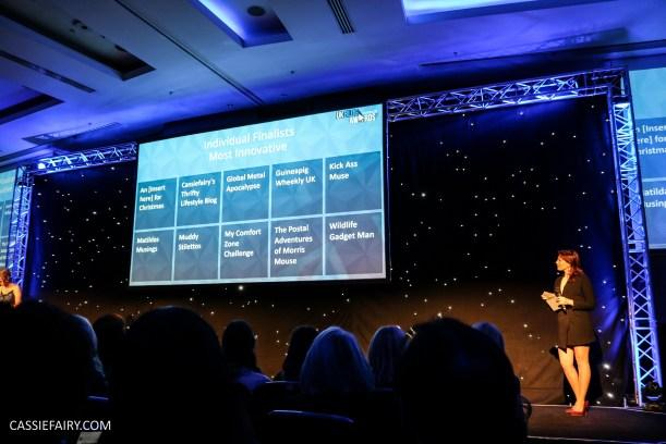 uk blog awards ceremony 2016-20
